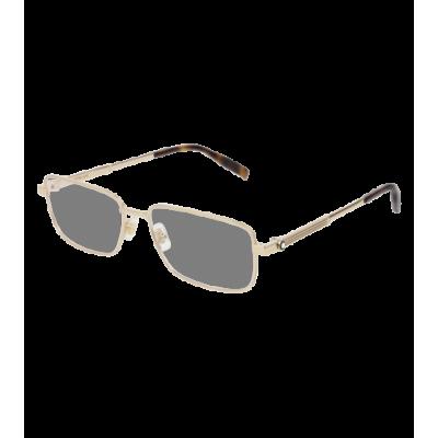 Rame ochelari de vedere Barbati Montblanc MB0029O-005