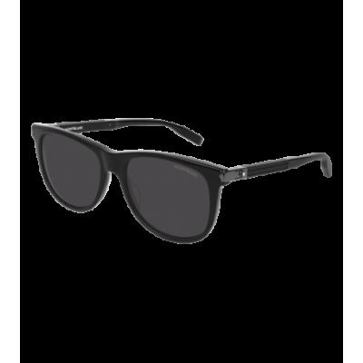 Ochelari de soare Barbati Montblanc MB0031S-006