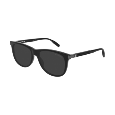 Ochelari de soare Barbati Montblanc MB0031S-010