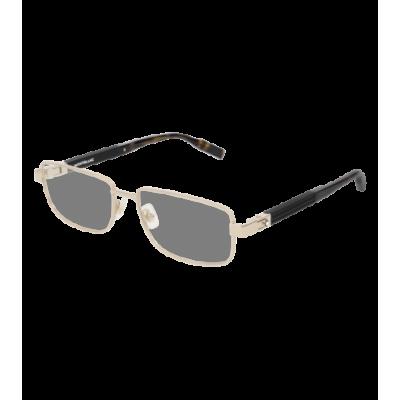 Rame ochelari de vedere Barbati Montblanc MB0034O-006