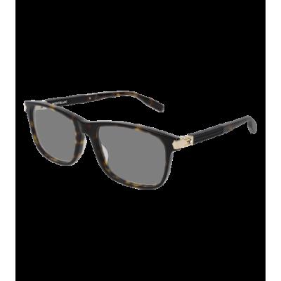 Rame ochelari de vedere Barbati Montblanc MB0035O-007