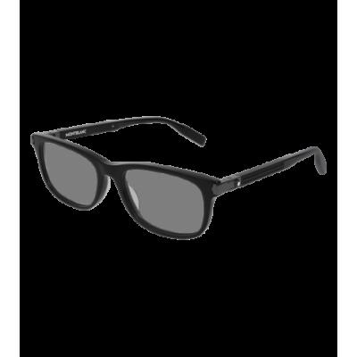 Rame ochelari de vedere Barbati Montblanc MB0036O-001