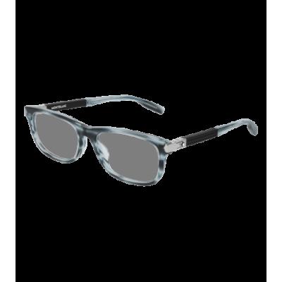 Rame ochelari de vedere Barbati Montblanc MB0036O-006