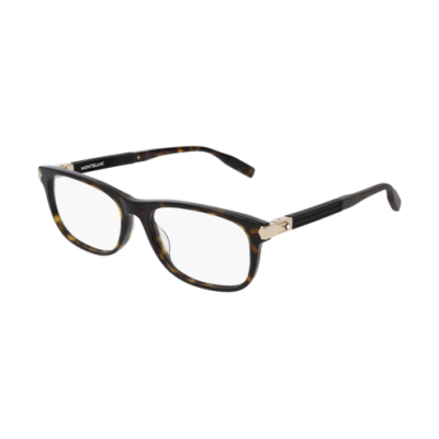 Rame ochelari de vedere Barbati Montblanc MB0036O-007