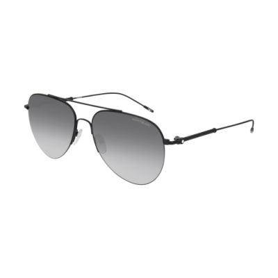 Ochelari de soare Barbati Montblanc MB0037S-003