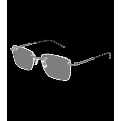 Rame ochelari de vedere Barbati Montblanc MB0038O-006