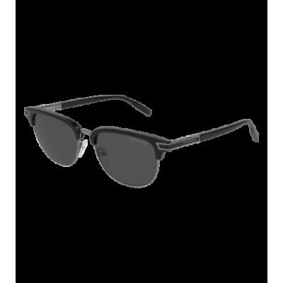 Ochelari de soare Barbati Montblanc MB0040S-001