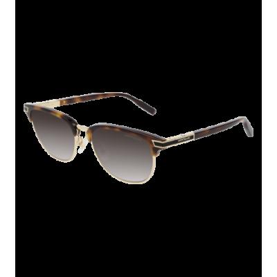 Ochelari de soare Barbati Montblanc MB0040S-006