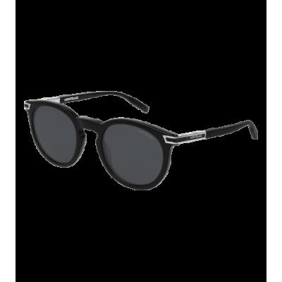 Ochelari de soare Barbati Montblanc MB0041S-001