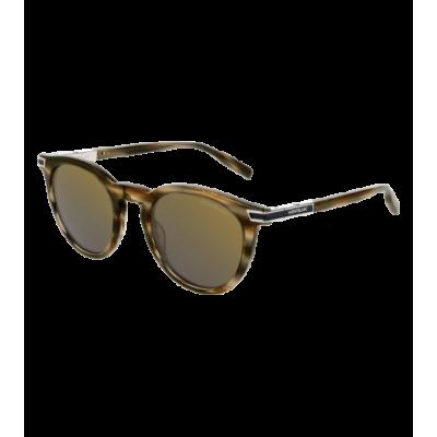 Ochelari de soare Barbati Montblanc MB0041S-004