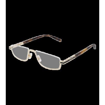 Rame ochelari de vedere Barbati Montblanc MB0044O-002