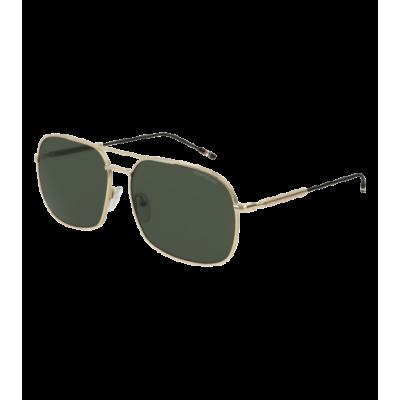 Ochelari de soare Barbati Montblanc MB0046S-002