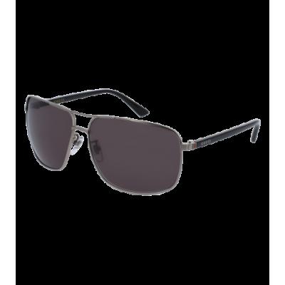 Ochelari de soare Barbati Gucci GG0065SK-001