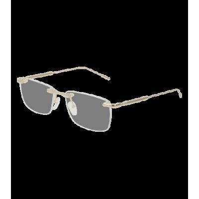 Rame ochelari de vedere Barbati Montblanc MB0049O-002
