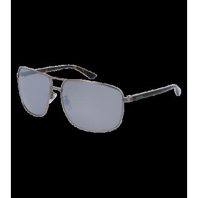 Ochelari de soare Barbati Gucci GG0065SK-002