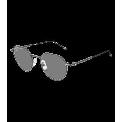 Rame ochelari de vedere Barbati Montblanc MB0060O-001
