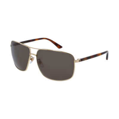 Ochelari de soare Barbati Gucci GG0065SK-004