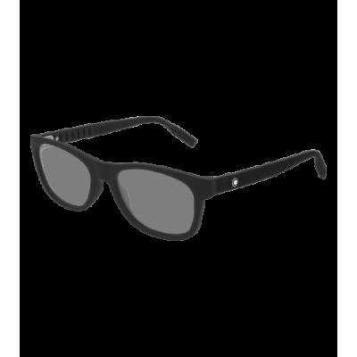 Rame ochelari de vedere Barbati Montblanc MB0065O-001