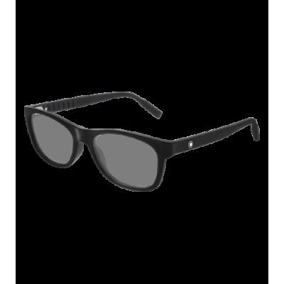 Rame ochelari de vedere Barbati Montblanc MB0065O-002