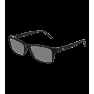 Rame ochelari de vedere Barbati Montblanc MB0066O-002