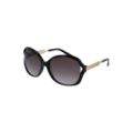 Ochelari de soare Dama Gucci GG0076S-002