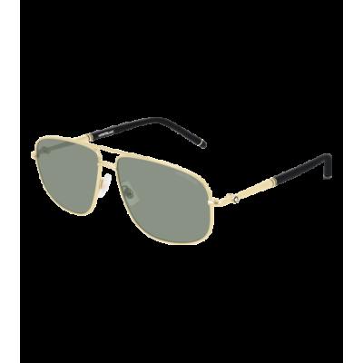 Ochelari de soare Barbati Montblanc MB0069S-002
