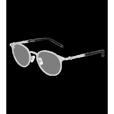 Rame ochelari de vedere Barbati Montblanc MB0070O-002
