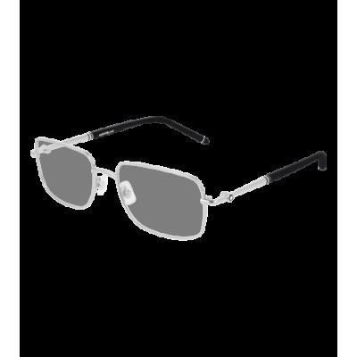 Rame ochelari de vedere Barbati Montblanc MB0072O-002