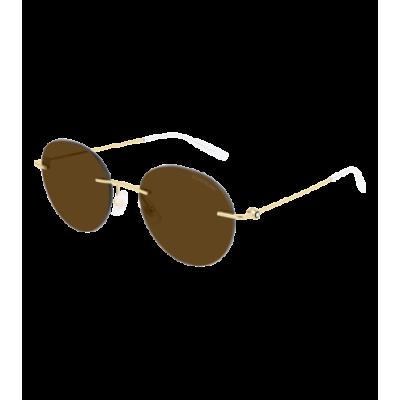 Ochelari de soare Barbati Montblanc MB0073S-003