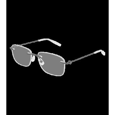 Rame ochelari de vedere Barbati Montblanc MB0075O-001