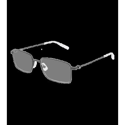 Rame ochelari de vedere Barbati Montblanc MB0076O-001