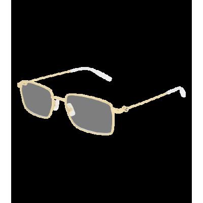 Rame ochelari de vedere Barbati Montblanc MB0076O-002