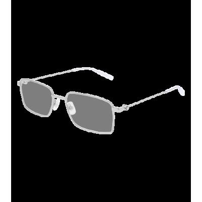 Rame ochelari de vedere Barbati Montblanc MB0076O-003