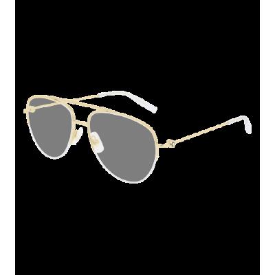 Rame ochelari de vedere Barbati Montblanc MB0077O-002