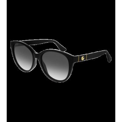 Ochelari de soare Dama Gucci GG0631S-001