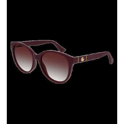 Ochelari de soare Dama Gucci GG0631S-003