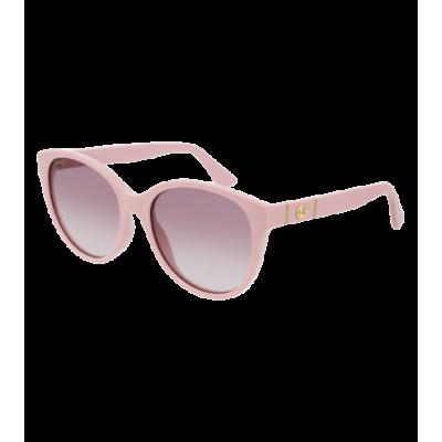 Ochelari de soare Dama Gucci GG0631S-004