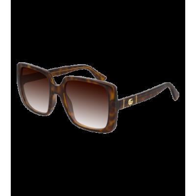 Ochelari de soare Dama Gucci GG0632S-002