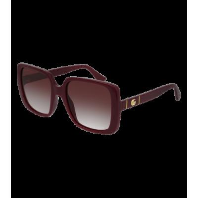 Ochelari de soare Dama Gucci GG0632S-003