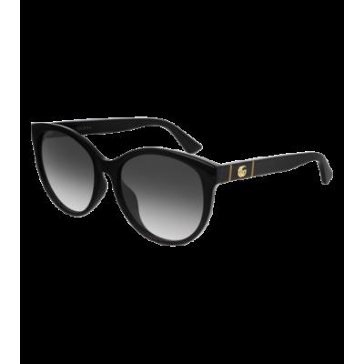 Ochelari de soare Dama Gucci GG0636SK-001