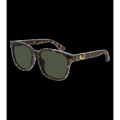 Ochelari de soare Barbati Gucci GG0637SK-002