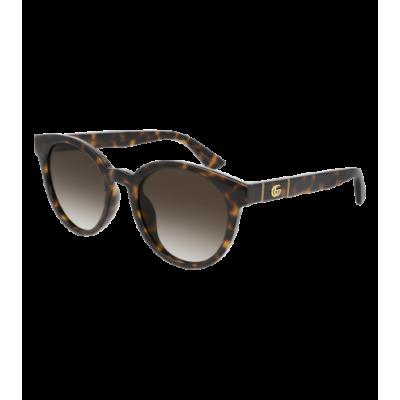 Ochelari de soare Dama Gucci GG0638SK-003
