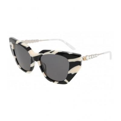Ochelari de soare Dama Gucci GG0641S-002