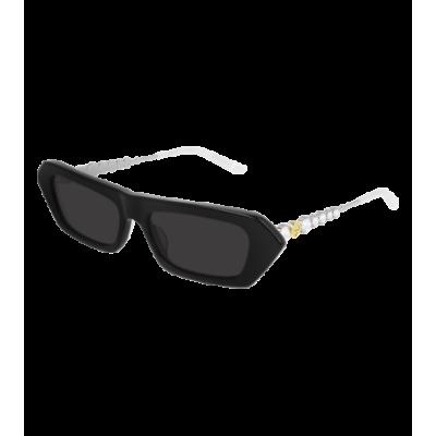 Ochelari de soare Dama Gucci GG0642S-001