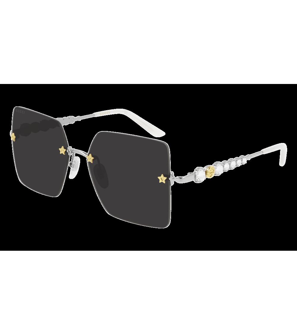 Ochelari de soare Dama Gucci GG0644S-001