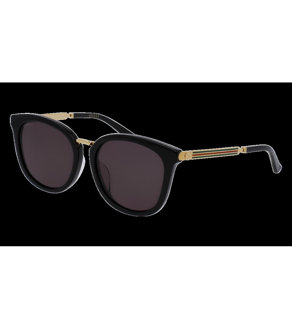 Ochelari de soare Dama Gucci GG0079SK-001