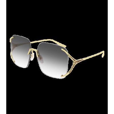 Ochelari de soare Dama Gucci GG0646S-001