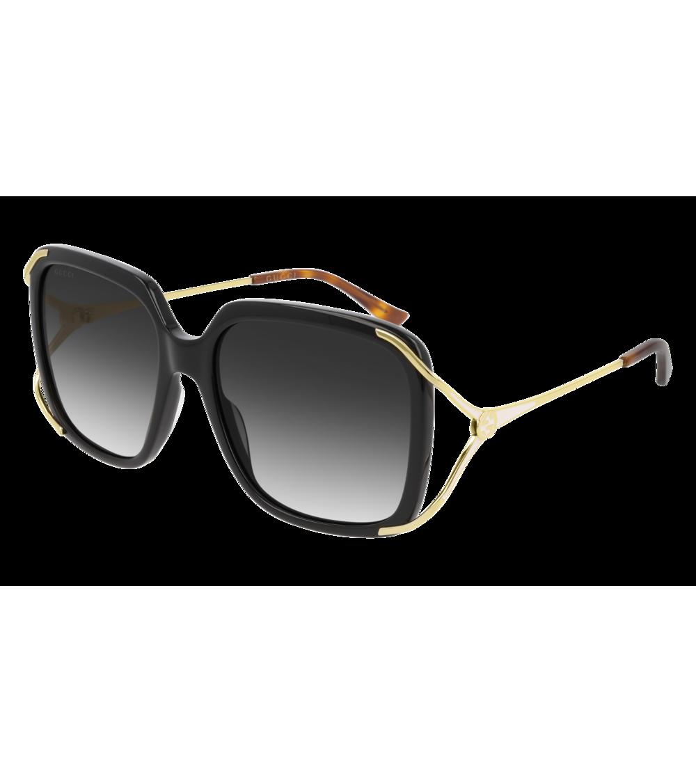 Ochelari de soare Dama Gucci GG0647S-001