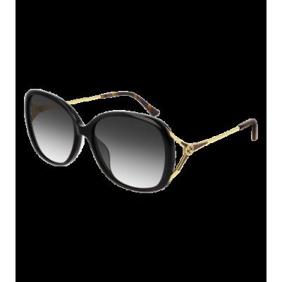 Ochelari de soare Dama Gucci GG0649SK-002