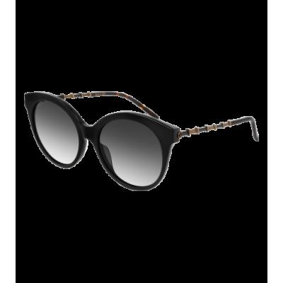 Ochelari de soare Dama Gucci GG0653S-001